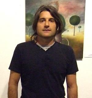 Juan Antonio Gaspar